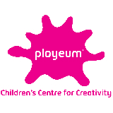 Playeum-Logo-Square-(3).jpg