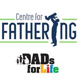 CFF-Dads-for-Life-Square-(3).jpg