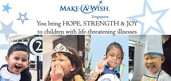 Make-A-Wish-Image-(3).jpg