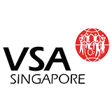 VSA-logo-(low-res)-(1).png